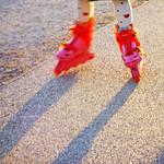 Los 8 mejores patines para niñas