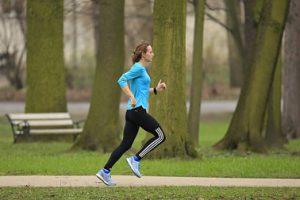 Las 10 mejores zapatillas para correr de mujer
