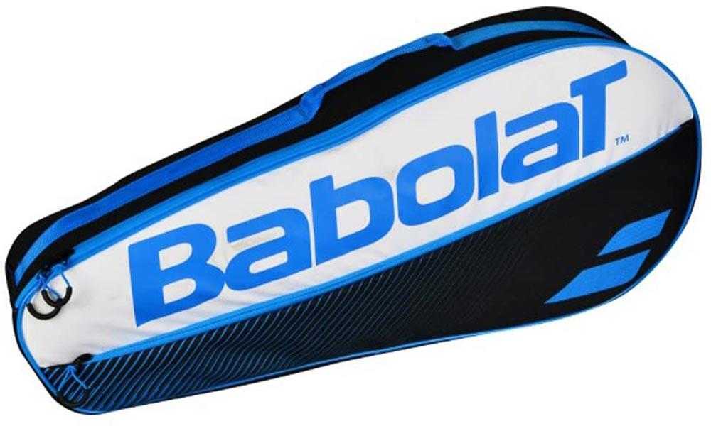 Raquetero Babolat Esencial Club