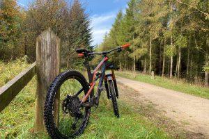 Las 10 mejores marcas de bicicletas de montaña