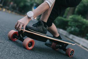 Las 7 mejores marcas de skateboard