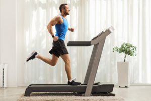 Las 8 mejores marcas de cintas de correr