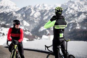 Las 8 mejores marcas de ropa de ciclismo