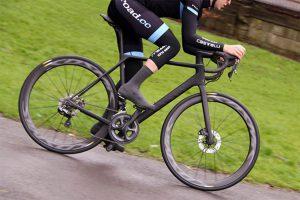 Las 9 mejores marcas de bicicletas de carretera