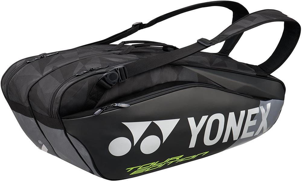 Raquetero Yonex Pro