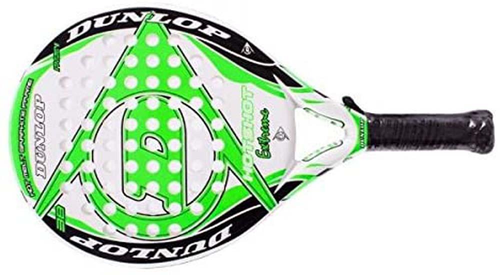 Pala de pádel Dunlop Hot Shot Extreme