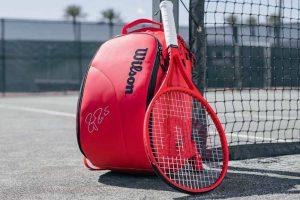 Los 10 mejores raqueteros