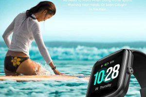 Los 10 mejores relojes para correr