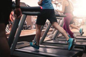Las 8 mejores cintas de correr