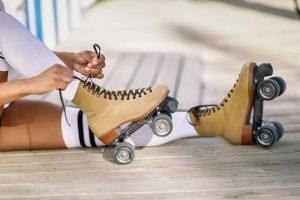 Los 9 mejores patines de 4 ruedas