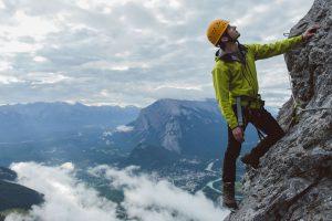 Las 8 mejores mochilas de trekking