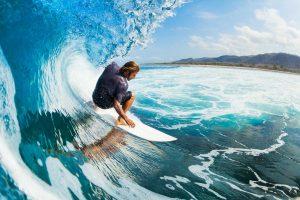 Los 10 mejores kayaks hinchables