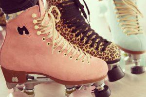 Los 9 mejores patines en línea de mujer